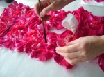 fiona stolze, silk painting, silkandart